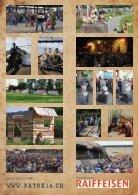 Öpfelschnitz 03/14 - Seite 5