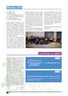 Öpfelschnitz 02/14 - Seite 2