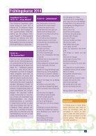 Öpfelschnitz 02/14 - Seite 3