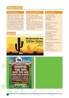 Öpfelschnitz 02/14 - Seite 6