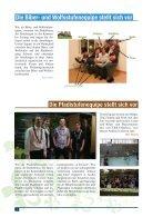 Öpfelschnitz 01/14 - Seite 2