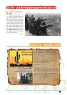Öpfelschnitz 01/14 - Seite 3