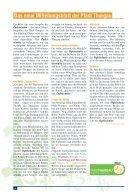 Öpfelschnitz 01/14 - Seite 4