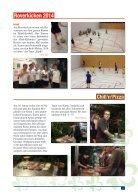Öpfelschnitz 01/14 - Seite 5