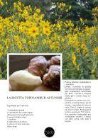 Topinambur ai funghi - Page 3