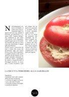 pomodori alla garibaldi - Page 2