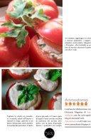 pomodori alla garibaldi - Page 3