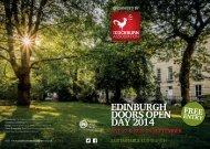 EDOD 2014 brochure final (3)