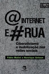 316_A-internet-e-a-rua-.-online