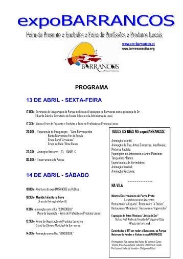 nota de imprensa 02-07 _2 - Beja Digital