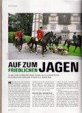 AUFZUM FRIEDLICHEN - Schleppjagd24 - Seite 2