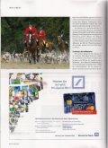AUFZUM FRIEDLICHEN - Schleppjagd24 - Seite 4