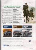 AUFZUM FRIEDLICHEN - Schleppjagd24 - Seite 5
