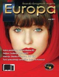 Inzko poništava referendum u RS Feljton ... - Europa Magazine