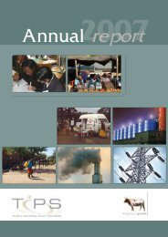 Annual Report 2007.pdf - tips