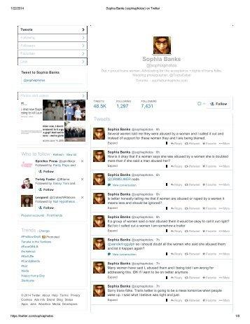 sophia-banks-sophiaphotos-on-twitter