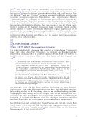 Betrachtungen über eine bekannte Unbekannte: die zeit - Page 2