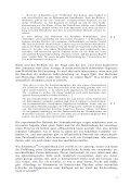 Betrachtungen über eine bekannte Unbekannte: die zeit - Page 3