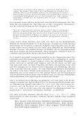 Betrachtungen über eine bekannte Unbekannte: die zeit - Page 4