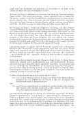 Betrachtungen über eine bekannte Unbekannte: die zeit - Page 6