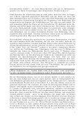 Betrachtungen über eine bekannte Unbekannte: die zeit - Page 7