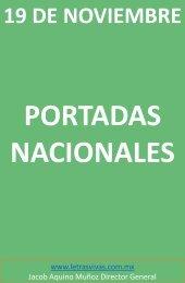 Portadas-19-NOV