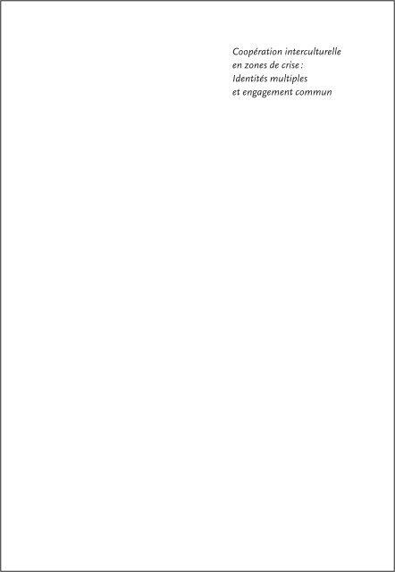EED Heft 2 franz InhaltLauf1.qx7 - Peaceworkafrica