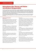 Im Überblick: Ihre Chancen und Risiken bei der Geldanlage. - Seite 4