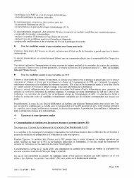 U42 : Communication interne et externe (situation 1)