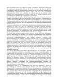 Die Perversionen der AIDS-Medizin - Ummafrapp - Seite 2