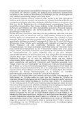 Die Perversionen der AIDS-Medizin - Ummafrapp - Seite 3