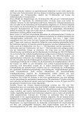 Die Perversionen der AIDS-Medizin - Ummafrapp - Seite 4