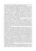 Die Perversionen der AIDS-Medizin - Ummafrapp - Seite 5