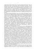 Die Perversionen der AIDS-Medizin - Ummafrapp - Seite 6