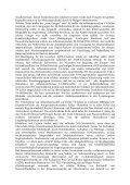 Die Perversionen der AIDS-Medizin - Ummafrapp - Seite 7