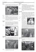 21. Jahrgang Strasburg (Um.), den 3. Februar 2012 ... - Schibri-Verlag - Seite 7