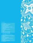 BRAC Annual Report 2009 - Page 2