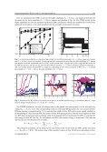 ContributionstoPlasmaPhysics - Page 5
