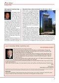 Finewine nr3 (sv) - Fine wine magazine - Page 2