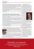 Finewine nr3 (sv) - Fine wine magazine - Page 3