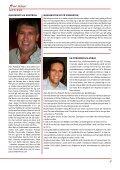 Finewine nr3 (sv) - Fine wine magazine - Page 4