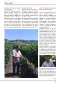 Finewine nr3 (sv) - Fine wine magazine - Page 6