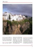 Finewine nr3 (sv) - Fine wine magazine - Page 7