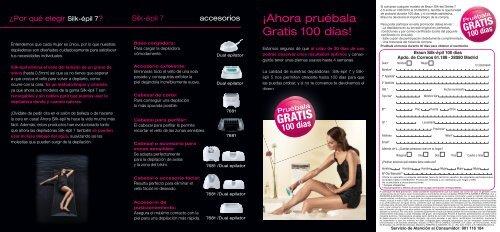 100 días - Carrefour España