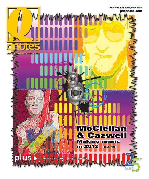 April 14-27 . 2012 qnotes