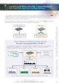 RNAi - Cenix BioScience GmbH. - Page 6