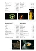 Speisekarte Go-Gärtchen - schlossstrasse.de - Seite 3