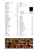 Speisekarte Go-Gärtchen - schlossstrasse.de - Seite 4