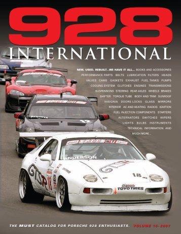 928 CATALOG FINAL (edited) - 928 International