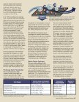 Desal in the West - Southwest Hydrology - Page 2